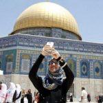 Perempuan Haid (Tidak) Boleh Berdiam diri di Masjid