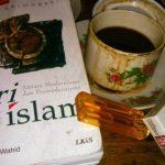 sebuah Buku yang Membahas tentang Kiri Islam