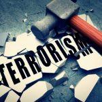 Bentuk Pledoi Ngawur tentang ISIS