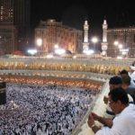 Hukum Haji dengan Utang
