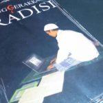 buku tentang Pesantren dan Modernisasi