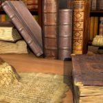 Kaedah Fiqih Menjadi Dalil Hukum dalam Islm dari sebuah buku