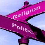 Sekularisme Sebagai Masa Depan Islam Politik
