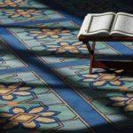 Tilawah Jawi, Membaca al-Quran dengan langgam Jawa (Habis#4)