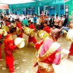 Pentingkah Hari Santri bagi Pesantren di Sumatera Barat?