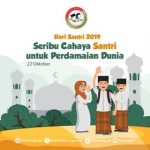 Hari Santri, Negara dan Hegemoni Identitas Islam-Tradisional