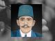 Dialektika Ulama Minangkabau: Polemik Haji Rasul