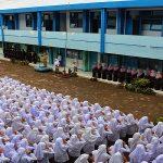 Anaksiak Tarbiyah Islamiyah: Esensi, Lokus, dan Karakteristik
