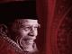 """Hamka dalam Karyanya """"Antara Fakta dan Khayal Tuangku Rao"""""""