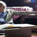 Secercah Cahaya Bersama Buya H. Amran A. Shamad; Sang Pecinta Kitab Kuning Sepanjang Hayat