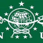 Pengembangan NU di Luar Jawa