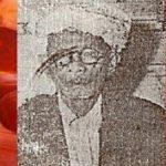 Syekh Muda Abdul Qadim Belubus