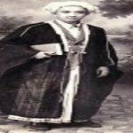 H. Anwar, Ulama Besar dari Ujung Utara Sumatera Selatan