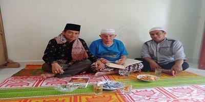 Ke Malalo ke Negeri Para Malin Ternama di Minangkabau