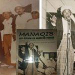 Mengenal Ulama Penesak Syaikh Kai H. Bahri Pandak