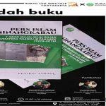 Syekh Ibrahim Musa dan Majalah al-Bayan dalam Dimensi Sosial-Keagamaan di Minangkabau