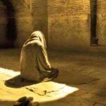 Syekh Muhammad Thayyib Umar Sungayang Ulama Besar Ahlussunnah wal Jama'ah dari Fort van der Capellen