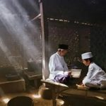 Tiga Cara Membaca Al-Qur'an Menurut Ulama Ahli Qiraat (Muqri')