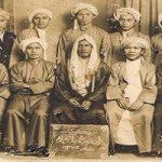 """""""Ahli Ilmu""""; Orang Nusantara di Makkah dalam Catatan Sejarawan Arab di Akhir Abad ke-19 M"""