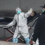Hukum Mengikuti Imbauan Pemerintah Terkait Virus Korona