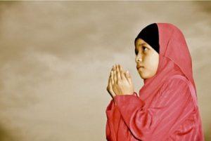 Cara Berniat Puasa Ramadan