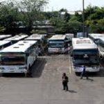 Hukum Berpuasa bagi Supir Angkutan Jarak Jauh