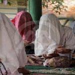 Polemik Tarekat Naqsyabandiyah di Minangkabau Awal Abad 20 (Sumbangan 2 Karya Syekh Abdul Karim Amrullah –Ayah Buya Hamka)