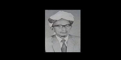 Syekh Mukhtar Ongku Lokuang dan Sebuah Kisah Perdebatan