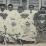 "Syekh Sulaiman Arrasuli al-Khalidi Canduang ""Pendekar"" Thariqat Naqsyabandiyah Khalidiyah"