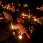 Benarkah 17 Ramadan, Hari Diturunkannya al-Qur'an