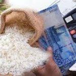 Bolehkan Membayar Zakat Fitrah dengan Uang