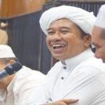Guru Zuhdi Dan Tradisi Ngaji Duduk