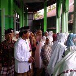 Kenangan Semasa Kecil: Puasa (dan Lebaran) di Kampung