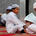 Menghafal vs Memaham Al-Qur'an (Bukan) Kontradiksi