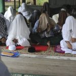 Ijazah dan Surat Ijazah Tarekat Naqsyabandiyah Khalidiyah