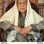 Kaji Mengenang Wafatnya H. Awiskarni Husin Pimpinan Pondok Pesantren MTI Pasia