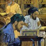 Salat Jumat di Palembang Akhir Abad 19 Kronologis Sejarah dan Polemik Antara Sayyid Usman Betawi (1822-1914 M) dan Syekh Ahmad Khatib Minangkabau (1860-1915)