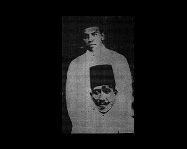 Syekh Haji Karim Amrullah Ulama, Ayah Buya Hamka dan Pendiri Sumatera Thawalib
