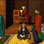 Syekh Muhammad Ali bin Husain al-Maliki dan Maqasid at-Tahkim fi Bayan Tsubut Syahr as-Shaum bi al-Hisab wa at-Tanjim