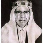 Syekh Zakaria Labaisati Ulama Malalo dan Guru dari sebagian Ulama Aceh