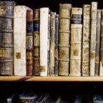 Tsamrah al-Muhimmah; Kitab Pusaka Tata Negara Melayu-Nusantara dari Abad ke-19 M