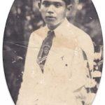 Pidato Buya Hasan Basri Sa'adi (1916-1957) di Depan Pemuda Lasymi, Ketika Agresi Belanda