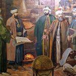 Ketika Imam Syafi'i Terdiam dalam Sebuah Perdebatan