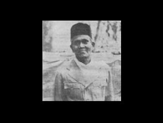 Teungku Haji Abdul Hamid Samalanga; Ulama dan Pembaharu Pendidikan Aceh