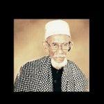Abu Tu Muhammad Amin Blang Blahdeh; Ulama Karismatik dan Pemuka Ulama Aceh