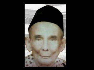 Abu Wahab Seulimuem; Ulama Kharismatik dan Pendiri Dayah Ruhul Fata Seulimuem