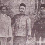 Haji Abdullah Ahmad, Ulama Pembaharu Minangkabau Berakidah Asy'ariyah