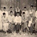 Islam dan Persatuan Tarbiyah Islamiyah di Tanah Rejang (Refleksi Menyambut 92 Tahun Persatuan Tarbiyah Islamiyah)