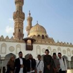 Sejak Kapan al-Azhar Menjadi Kiblat Keilmuan Islam?