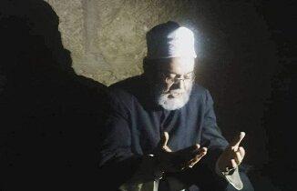 Syekh Muhammad Sayyid, Hambalinya al-Azhar
